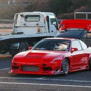 car-modify-wonder-soukoukai-s13 (1)