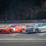 car-modify-wonder-soukoukai-s13-vs-s15