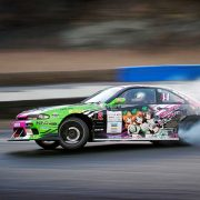 car-modify-wonder-soukoukai-s14