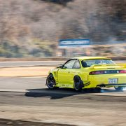 car-modify-wonder-soukoukai-s14 (4)