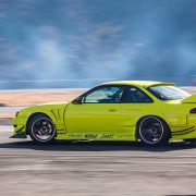 car-modify-wonder-soukoukai-s14 (6)