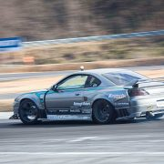 car-modify-wonder-soukoukai-s15