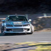 car-modify-wonder-soukoukai-s15 (6)