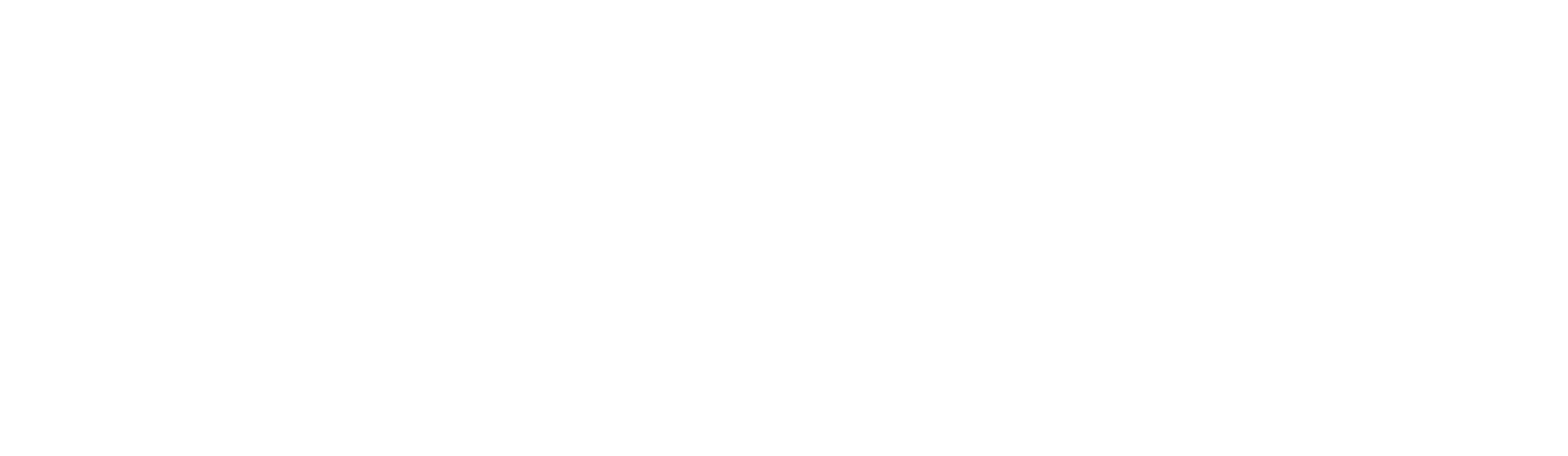 Car Modify Wonder - Official Website and Distributor of Car Modify ...