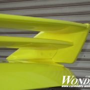 Glare S14 Wing 5 a