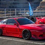 car-modify-wonder-soukoukai-s13 (6)