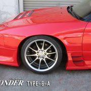 type 6 A 2